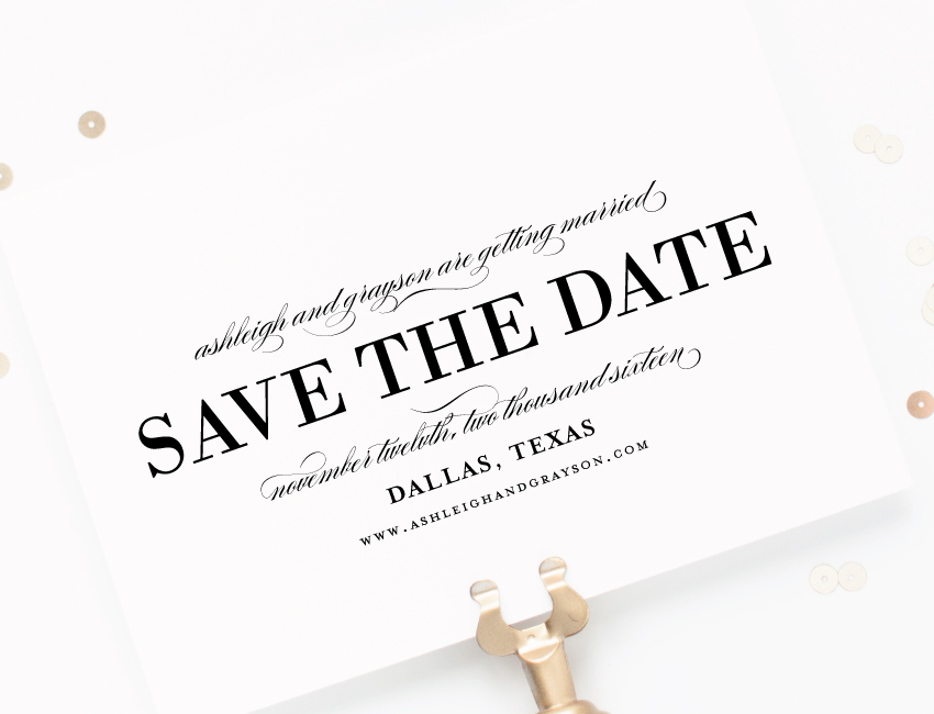 Monterey-Save-the-Date_5.jpg