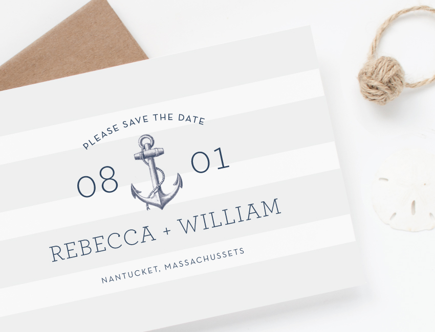 Nantucket-Save-the-Date_6.jpg