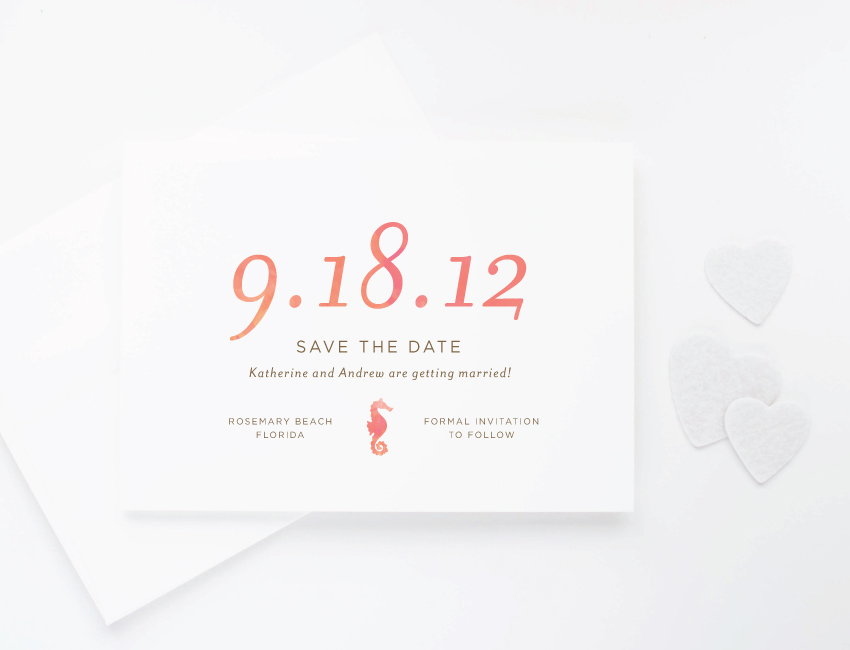 Sanibel-Save-the-Date_4.jpg