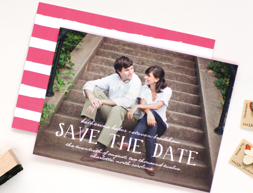 Charleston-Save-the-Date_2.jpg