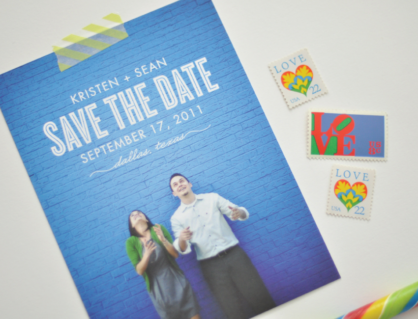 Bold-Type-Save-the-Date_1.jpg