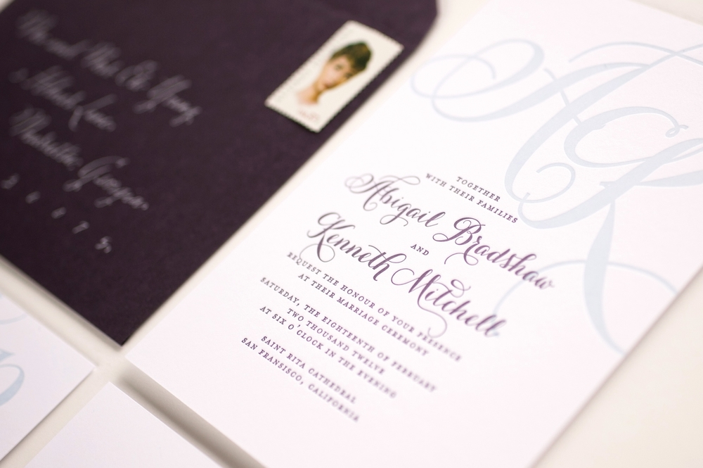 Palm Papers Wedding Collection_394.JPG