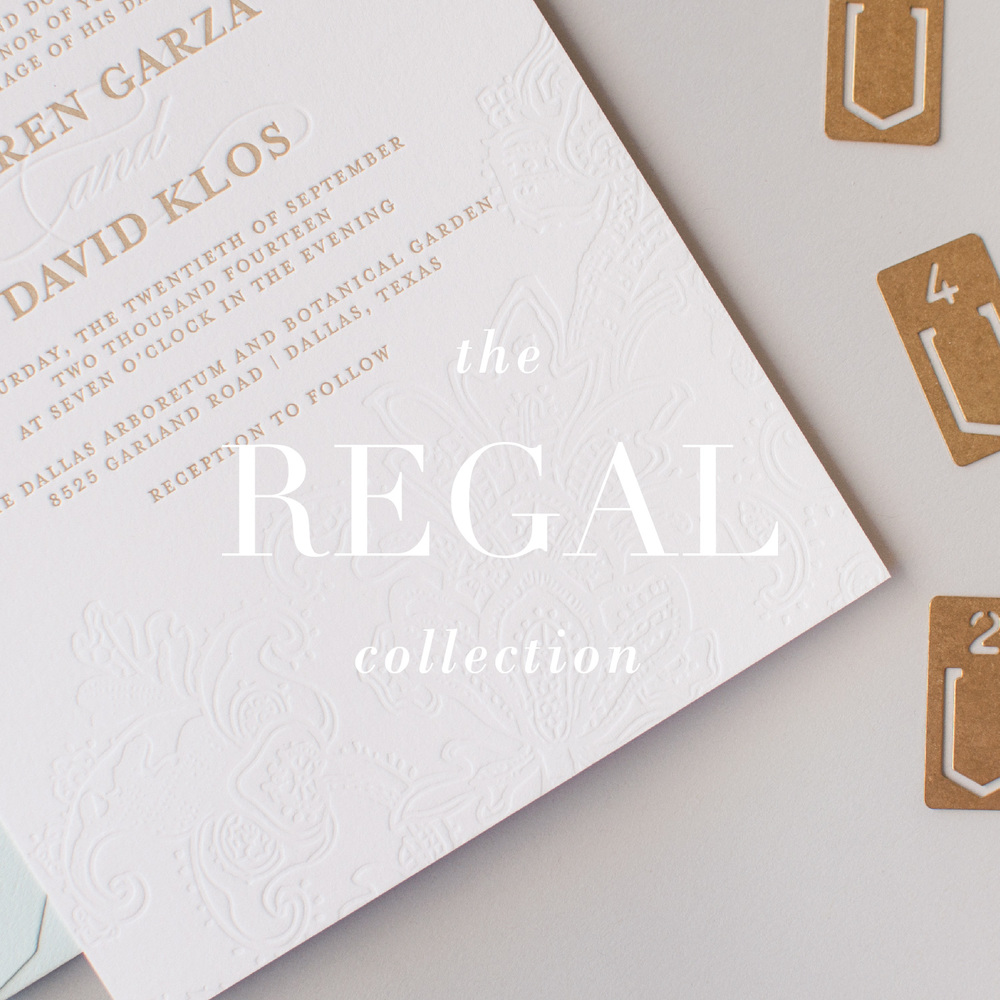 The Regal Collection_Lauren Chism Fine Papers-01.jpg