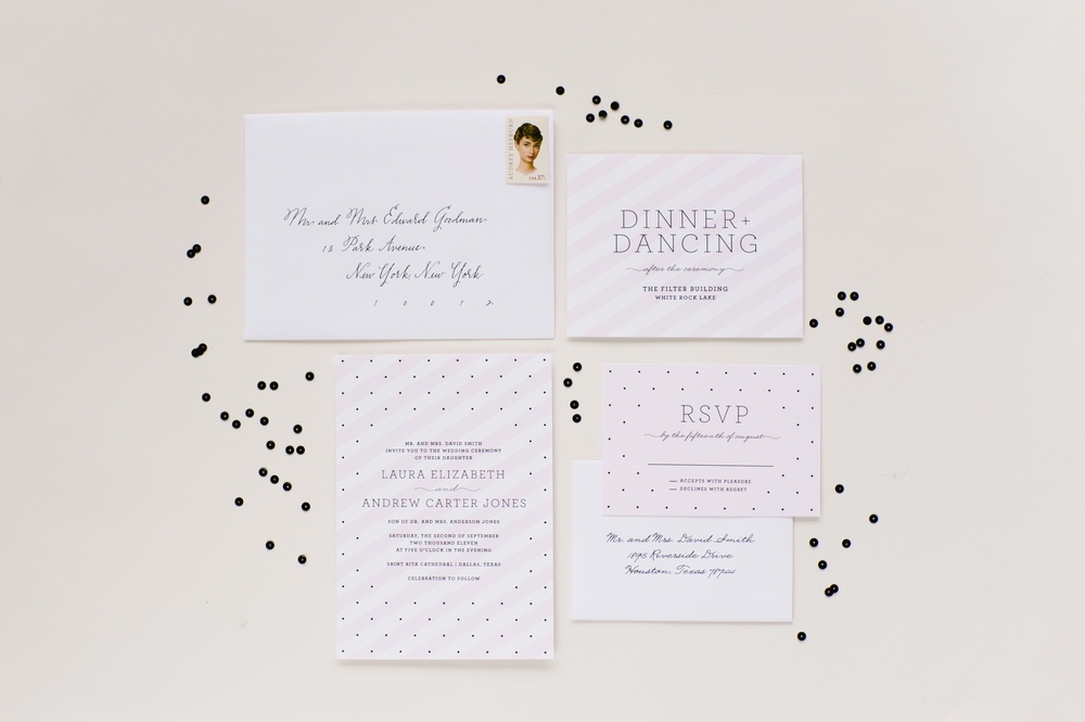 Palm Papers Wedding Collection_113.JPG