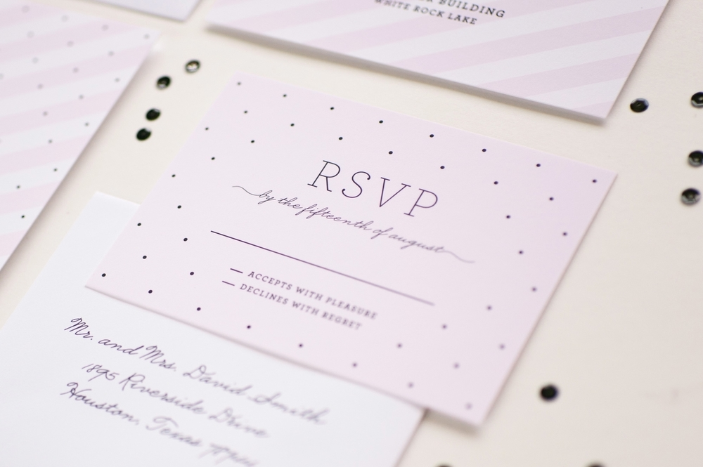 Palm Papers Wedding Collection_119.JPG