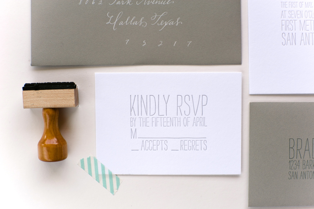 Palm Papers Wedding Collection_297.JPG
