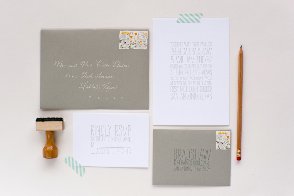 Palm Papers Wedding Collection_294.JPG
