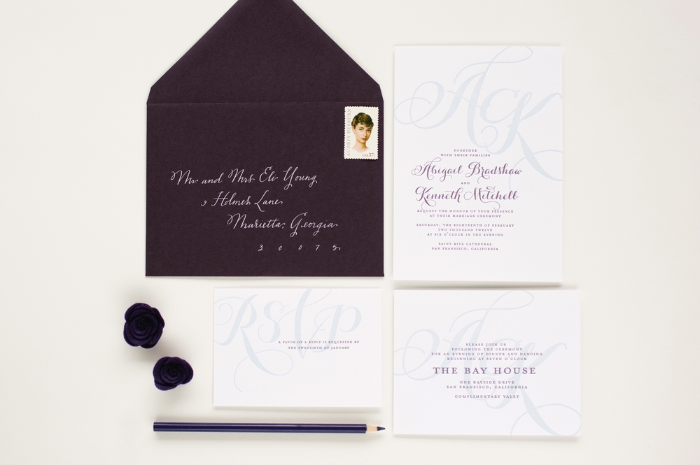 Palm Papers Wedding Collection_388.JPG