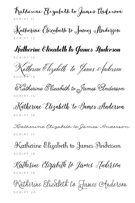 Script Fonts2-01.jpg