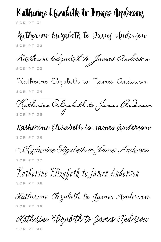 Script Fonts4-01.jpg