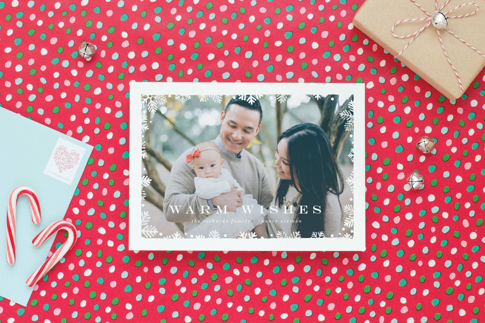 Minted Holiday4-01-01.jpg