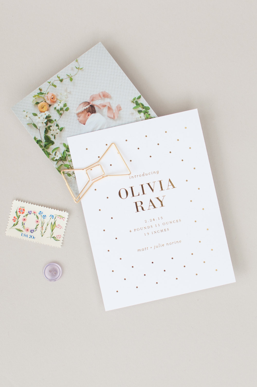 Olivia Baby Announcement-029.jpg