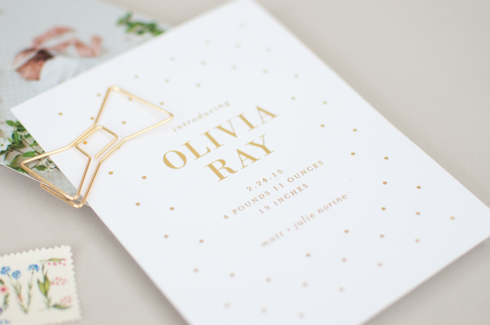 Olivia Baby Announcement-030.jpg