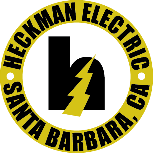 Heckman Electric