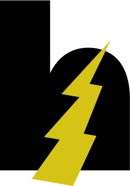 Heckman Electric Decal.jpg