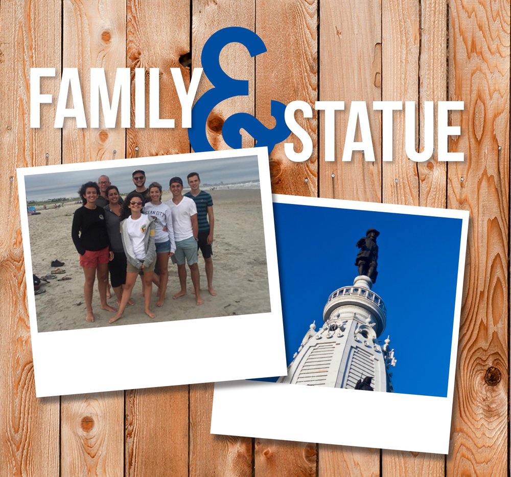 Campaign_Thumbnails_Family_Statue.jpg
