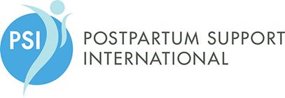 Momma Mosaic Resources, Postpartum Support International