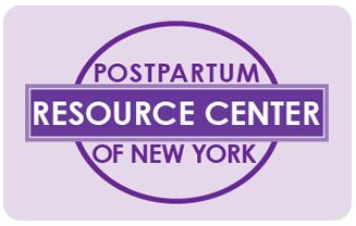 Momma Mosaic Additional Support, Postpartum Resource Center of New York