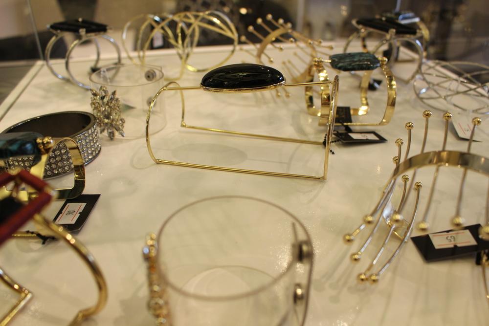 accessories tracy j accra