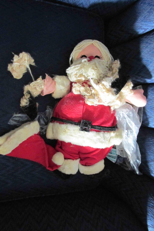 Santa 1.jpg