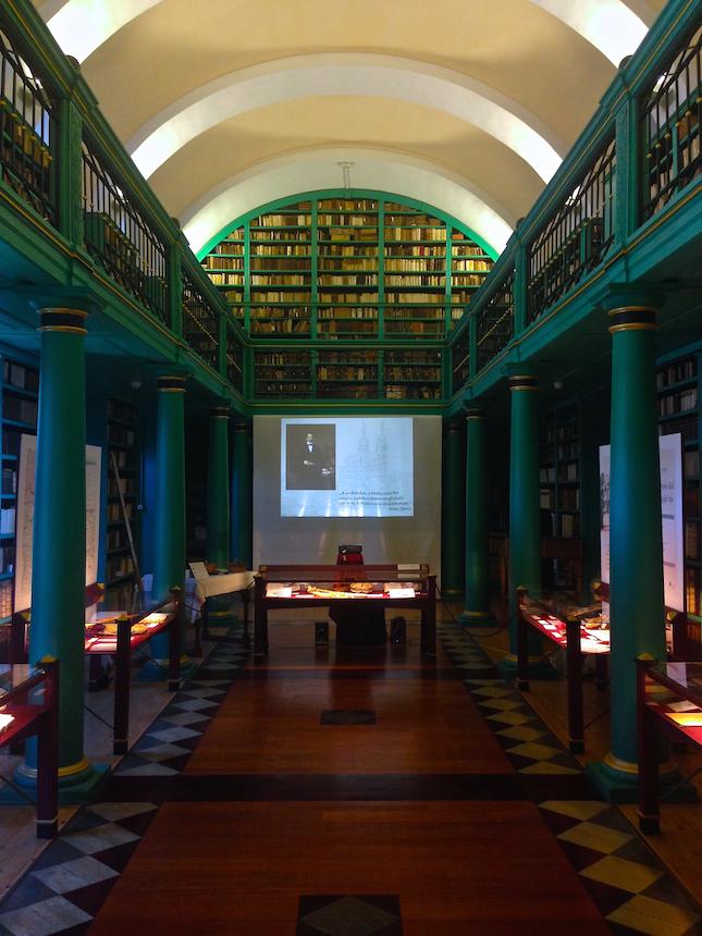debrecen-ana-tess-library-books.jpg