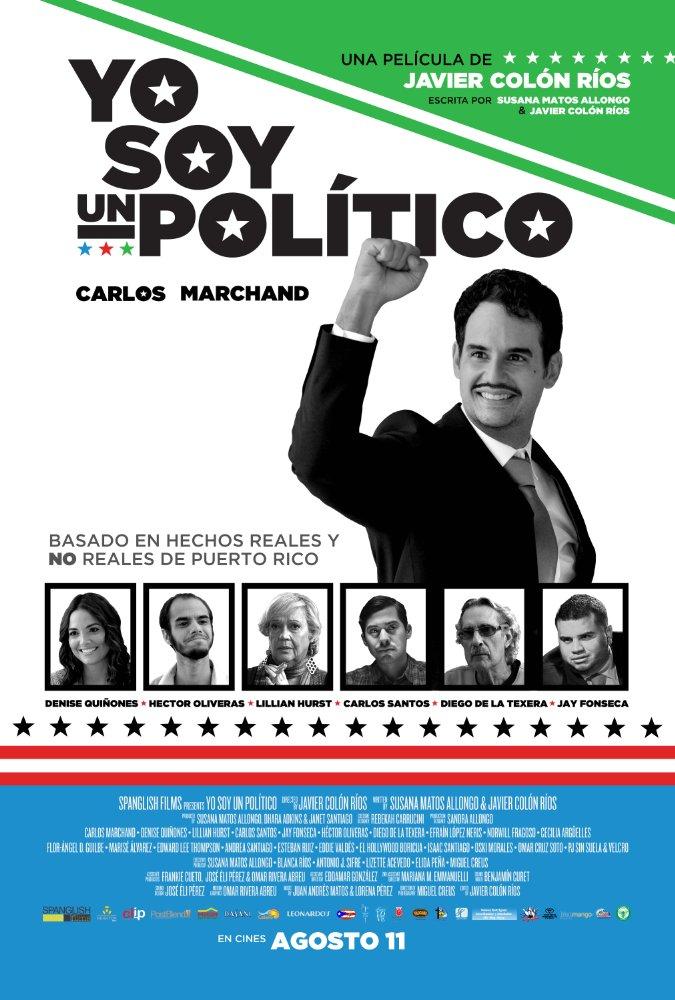 Yo Soy Un Politico.jpg