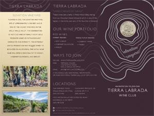 Tierra_Labrada-2017-front-thumb.JPG