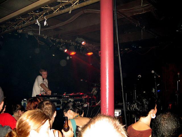 Diplo (October 26, 2012)