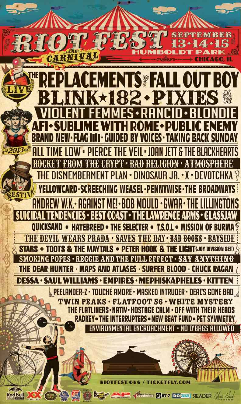 Riot+Fest+Chicago+2013+UPDATED+RF+PIXIES+small