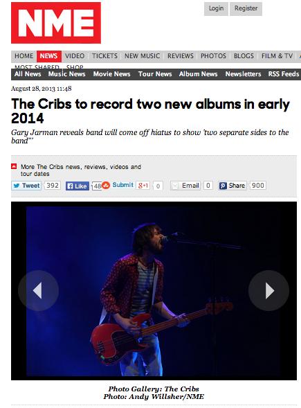 Screen shot 2014-01-22 at 11.43.10 AM