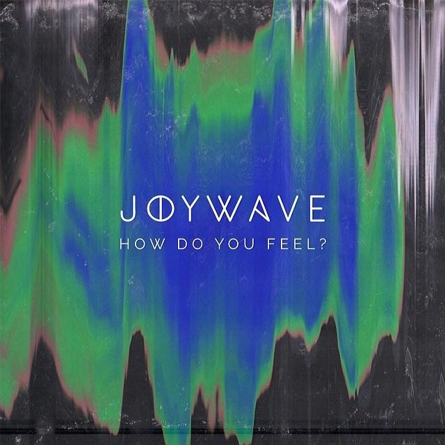 HDYF_Joywave