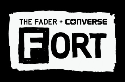 rsvp-to-the-fader-fort-presented-by-converse-425x280