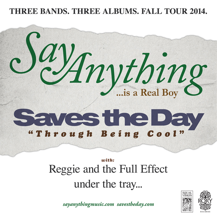 SayAnything_SavestheDay_Reggie_Admat-750px
