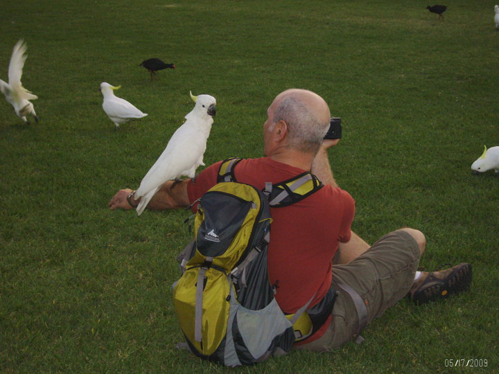 me-and-cockatoo.jpg