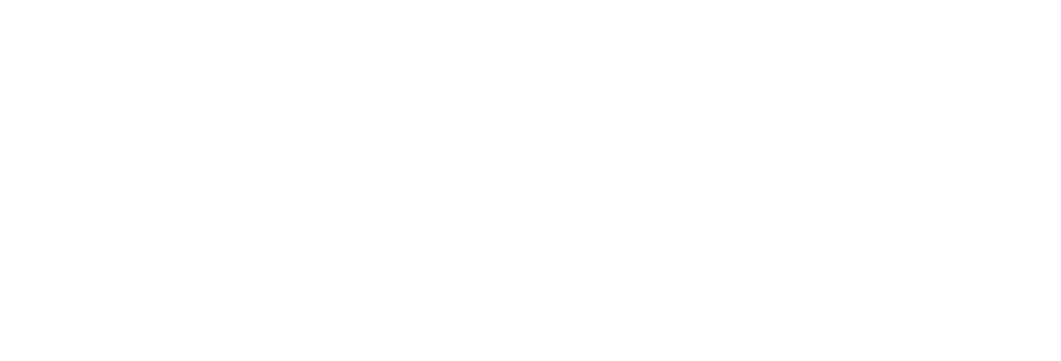 filmandtvclearance.com