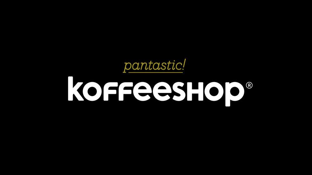 Koffeeshop_TV2.jpg