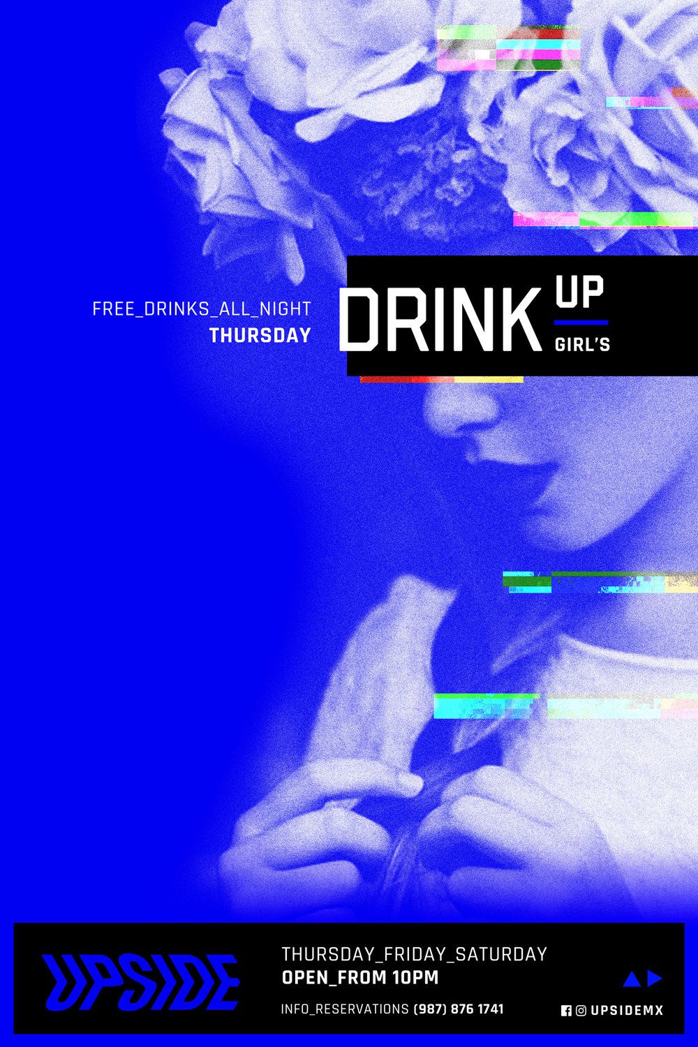Poster_Drink_UP_Girls_UPSIDElow.jpg