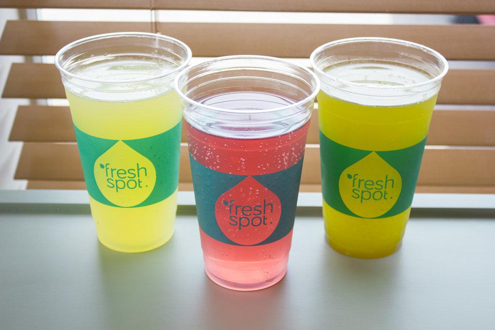 trio de vasos FreshSpot.jpg
