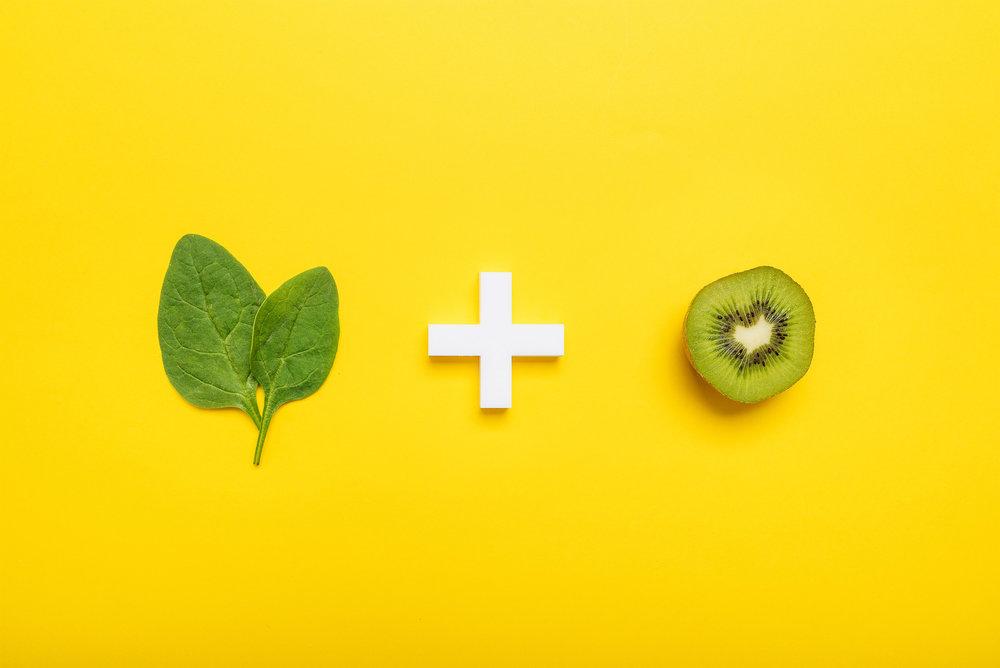 10espinaca-kiwi.jpg