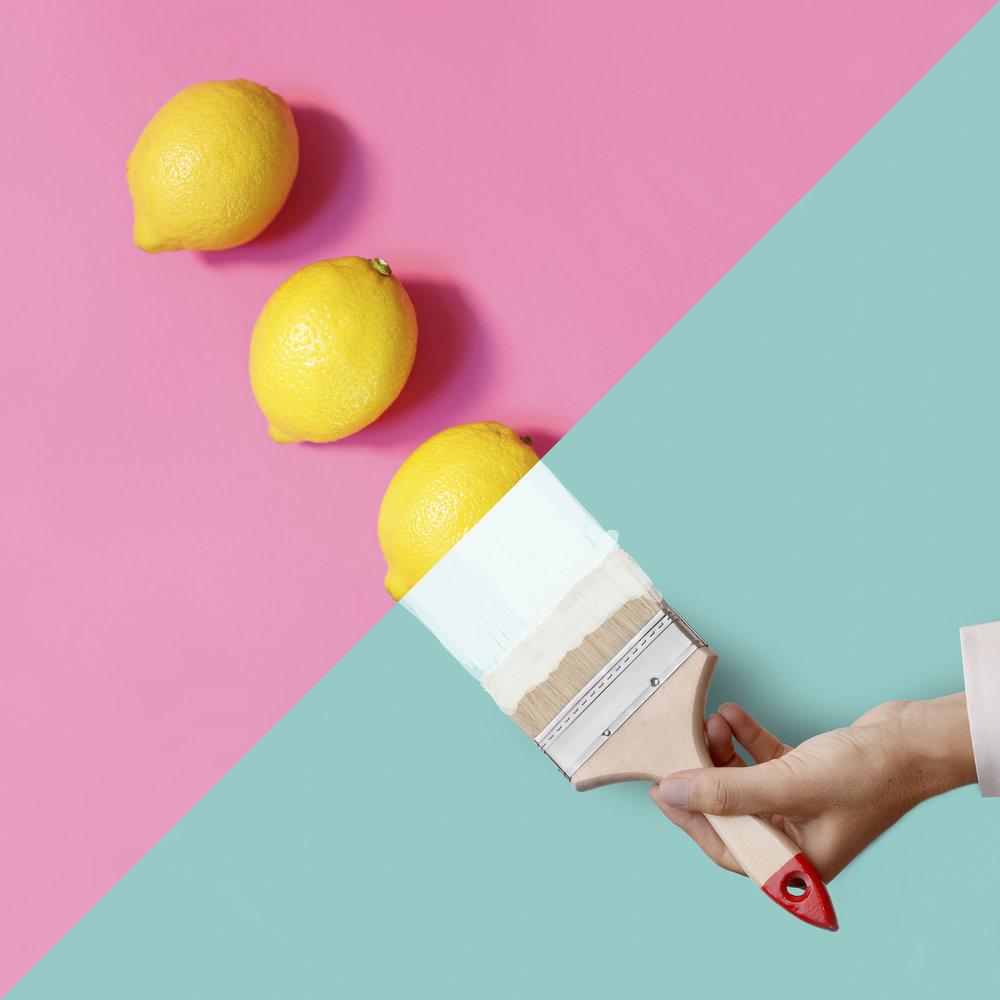 MIX EAT_Limones+brochas_2.jpg