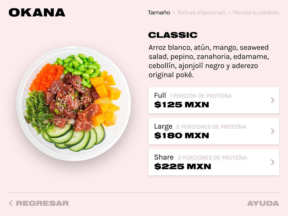 OKANA_Signature_02.jpg