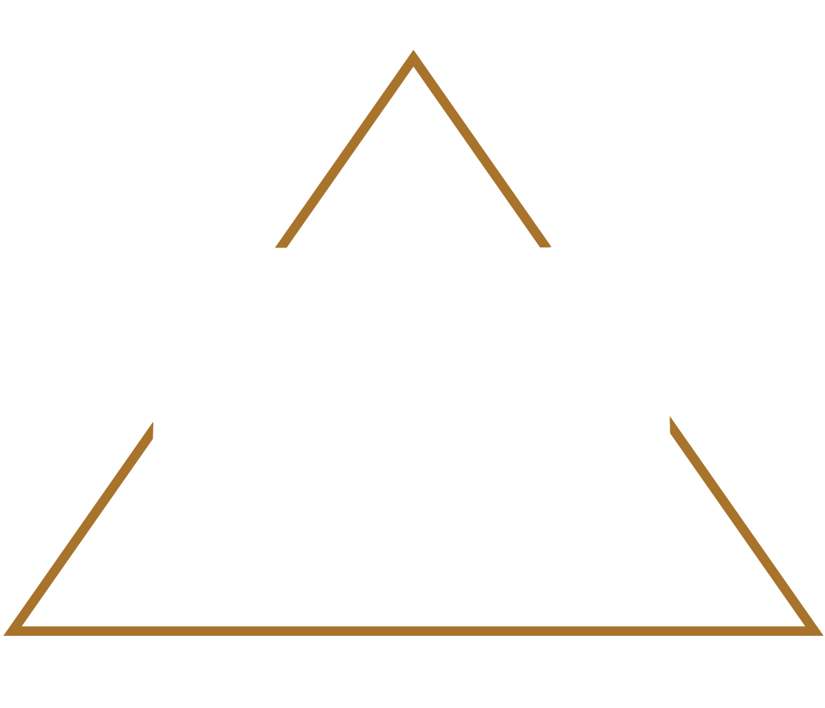 Lauren Louise Photography