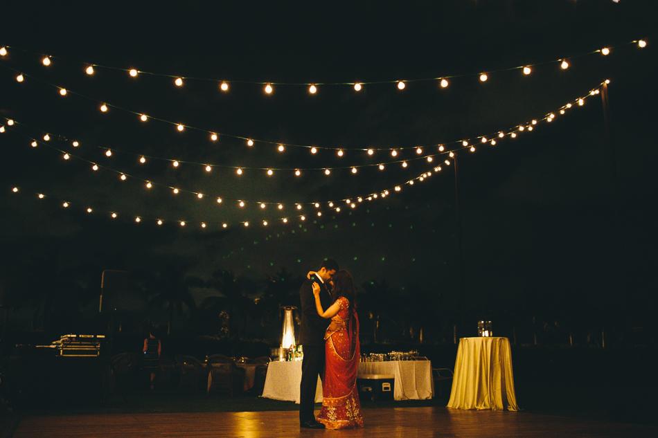 south_Florida_wedding_photography
