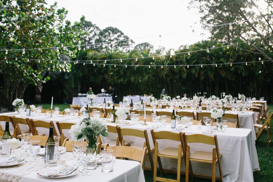 backyard_weddings