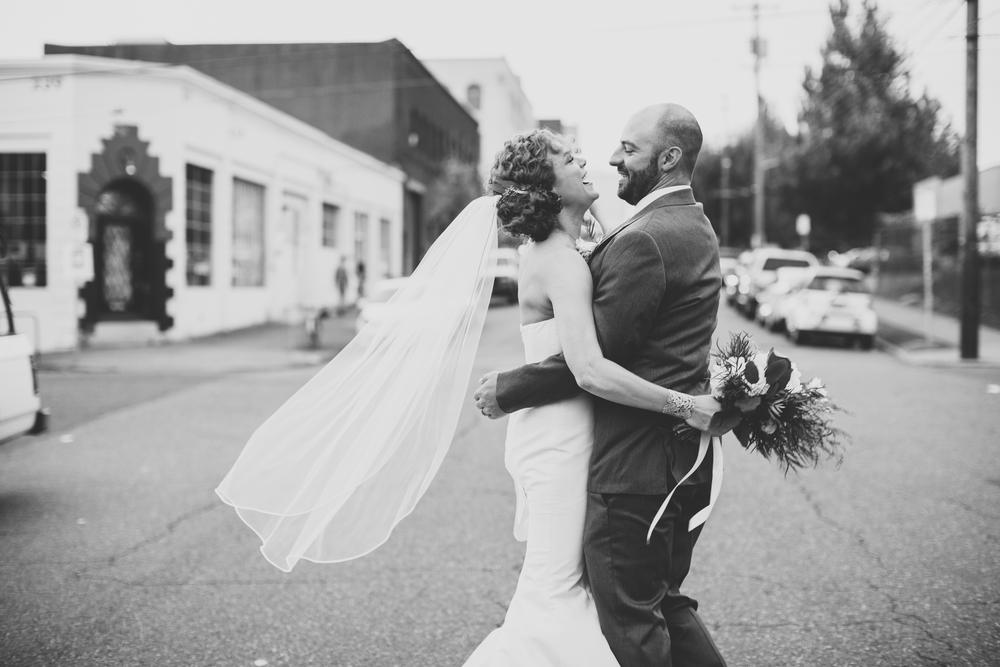 portland_oregon_wedding_Photography