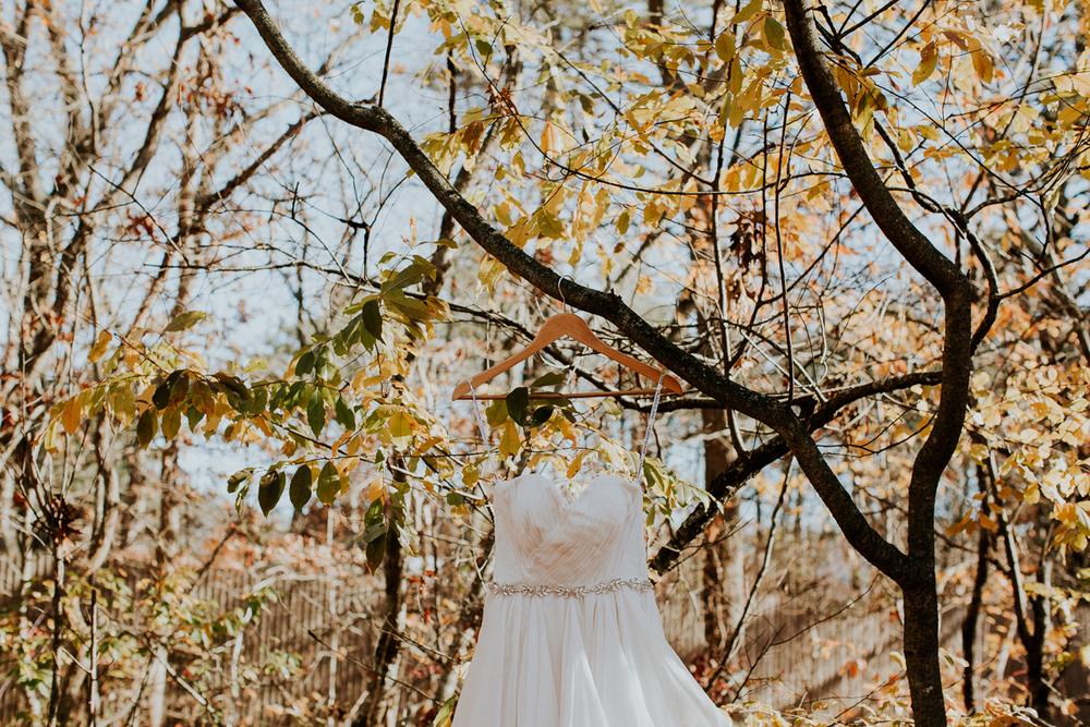 Long_Island_New_York_Three_Village_Inn_Wedding_Photography-13.jpg