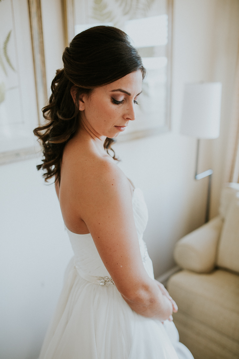 Long_Island_New_York_Three_Village_Inn_Wedding_Photography-30.jpg