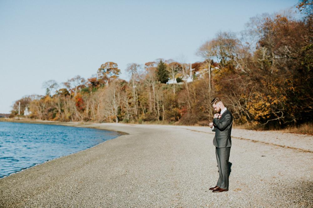 Long_Island_New_York_Three_Village_Inn_Wedding_Photography-37.jpg
