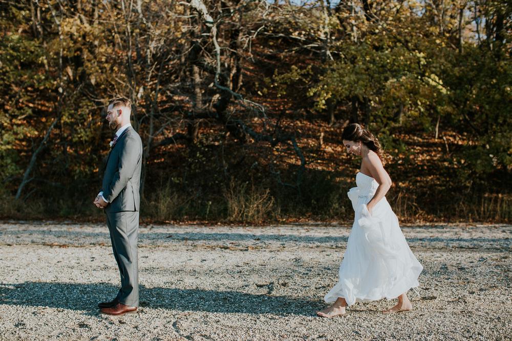Long_Island_New_York_Three_Village_Inn_Wedding_Photography-42.jpg