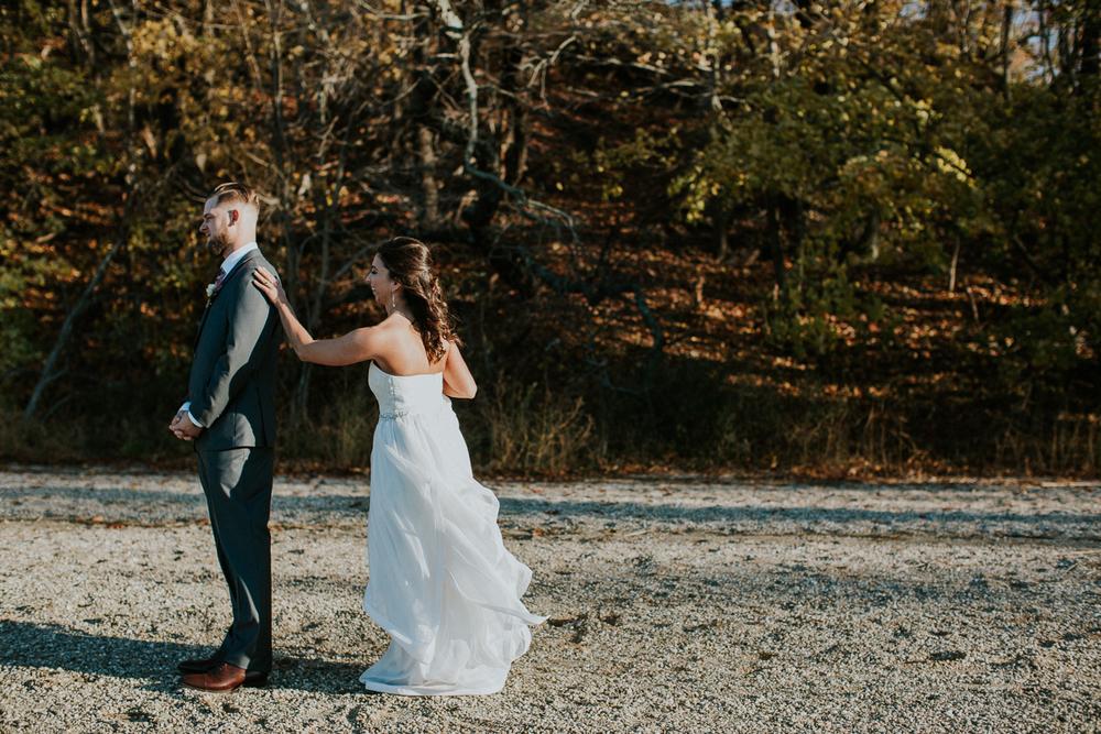 Long_Island_New_York_Three_Village_Inn_Wedding_Photography-43.jpg